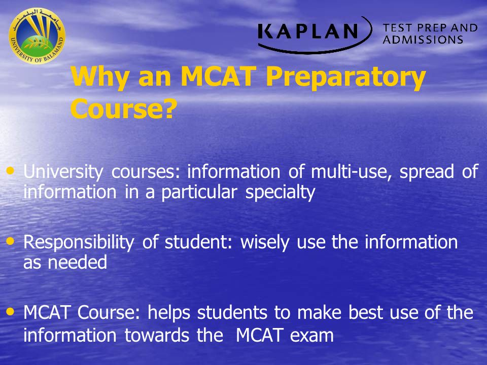 Home Study Materials Comprehensive MCAT course book with class notes and homework assignments Comprehensive MCAT course book with class notes and homework assignments Review notes Review notes High yield problem solving guide High yield problem solving guide MCAT Quick Sheets: details on the most tested science concepts MCAT Quick Sheets: details on the most tested science concepts MCAT flashcards MCAT flashcards