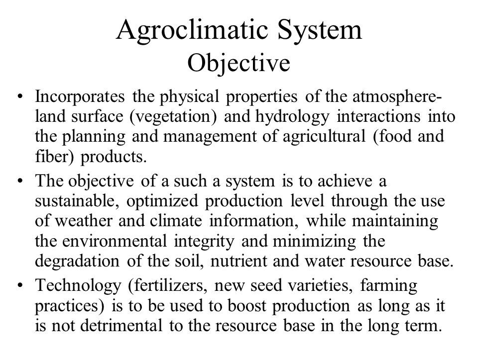 GHG- Carbon Sequestration Management practices: Conservation tillage/no-till for row crops; reduce summer fallow for wheat; increase winter cover crop