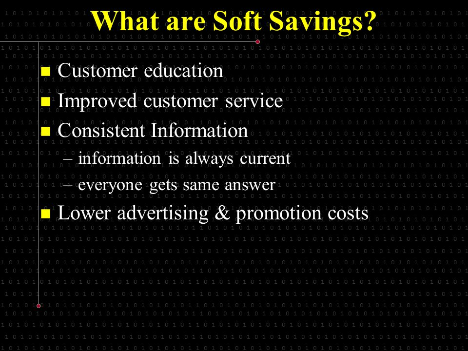 1 0 1 0 1 0 1 0 1 0 1 0 1 0 1 0 1 0 1 0 1 0 1 0 1 1 0 1 0 1 0 1 0 1 0 1 0 1 0 1 0 1 0 1 0 1 0 1 0 1 0 1 0 1 0 1 0 1 0 1 What are Soft Savings.