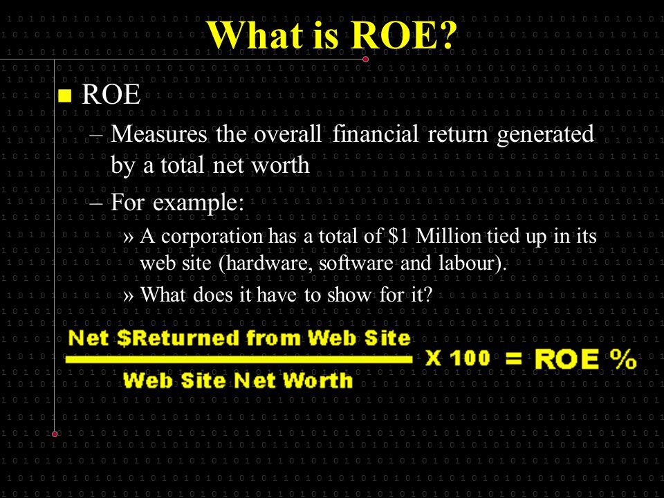 1 0 1 0 1 0 1 0 1 0 1 0 1 0 1 0 1 0 1 0 1 0 1 0 1 1 0 1 0 1 0 1 0 1 0 1 0 1 0 1 0 1 0 1 0 1 0 1 0 1 0 1 0 1 0 1 0 1 0 1 What is ROE.