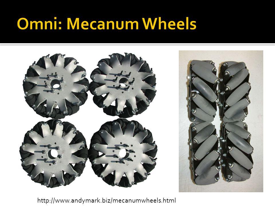 http://www.andymark.biz/mecanumwheels.html