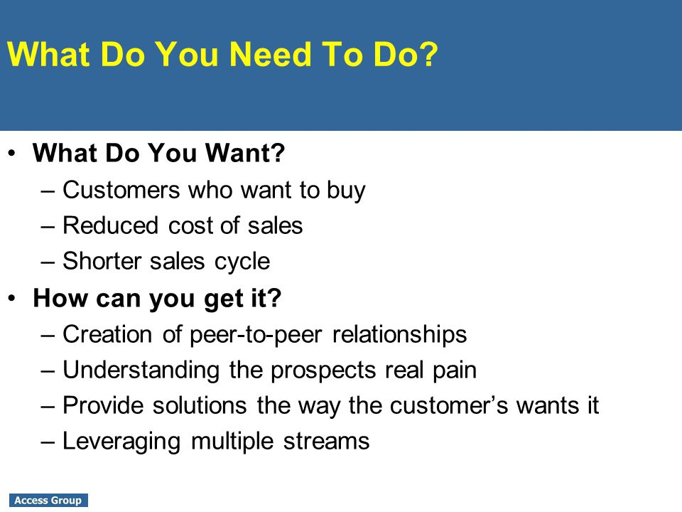 What If.Wont Your Sales Pipeline Improve.