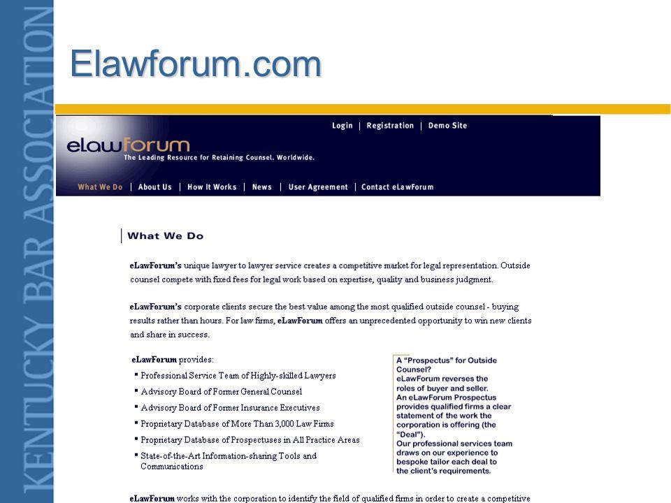 Legalpath.com