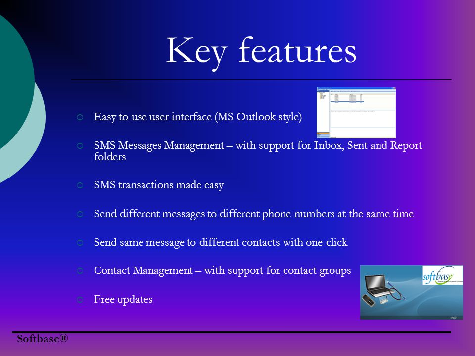 Softbase® Pricing (Unbelievably low) SMBase Premium version GHC 3,999.00 (VAT-inclusive)