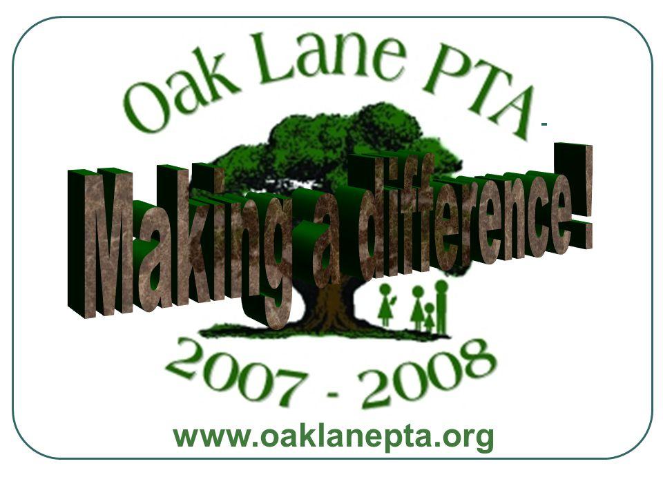 www.oaklanepta.org