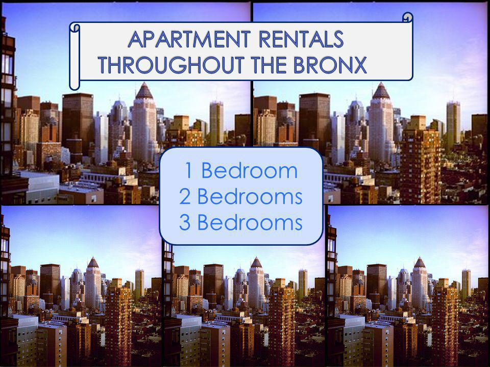 Ranging from one family homes to large multi family apartment houses in Bronx Manhattan Brooklyn Queens Westchester Putnam