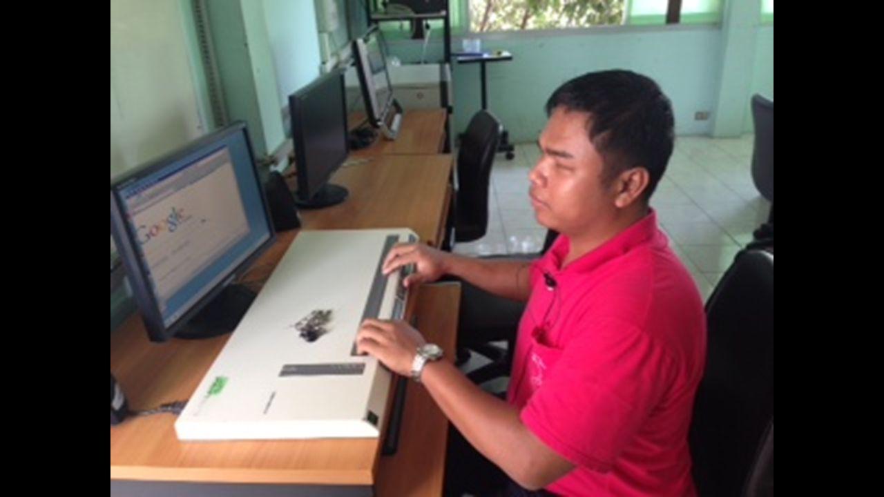 CONTACT US 214 Moo 10 Pracharag Road Tambon Banped Amphur Muang Khon Kaen 40000 Thailand Contact Details Telephone: (66) 43 239499 Fax: (66) 43 243448 Website http://www.cfbt.or.th