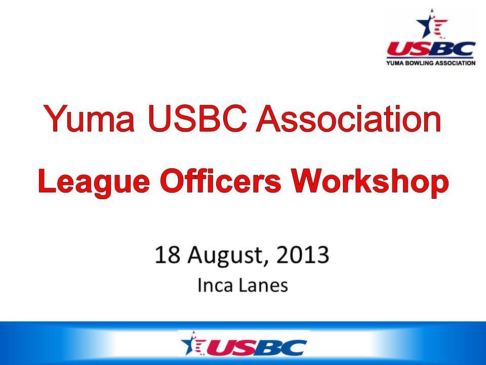18 August, 2013 Inca Lanes