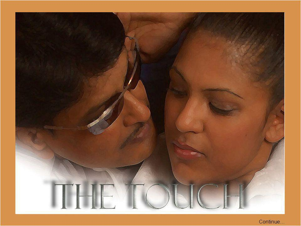NADIA MAY _CANADA NADIA & Satish Deshmukh Nadia may looking new brochure she was with Satish Deshmukh as lead actress in the show THE TOUCH Continue…