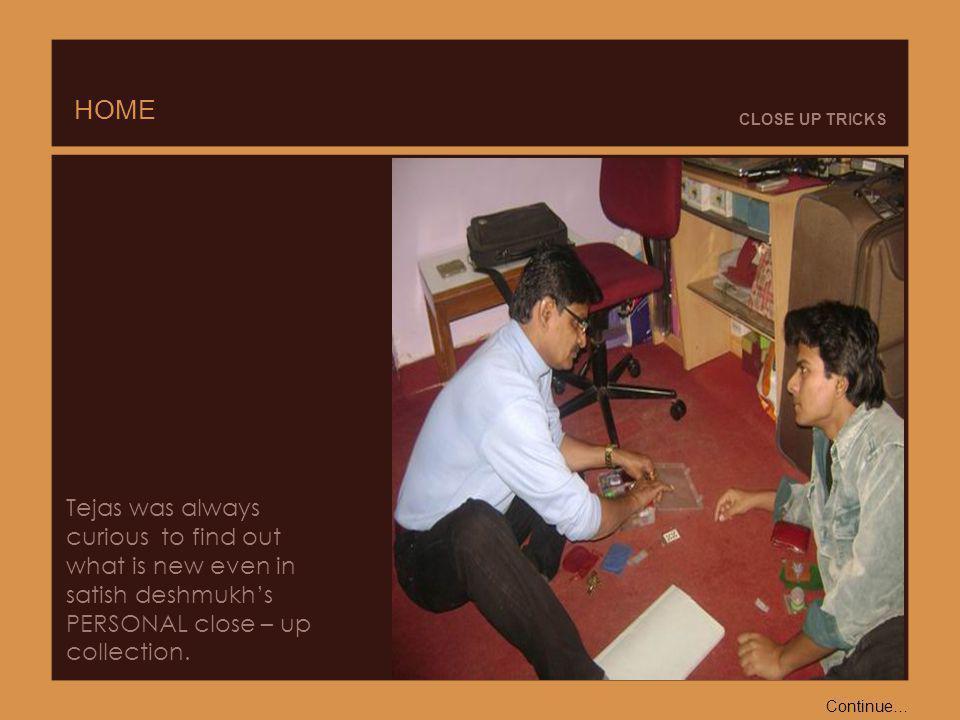 TRUE STORY Motivation Satish Deshmukhs word 29 th of January, 2003.
