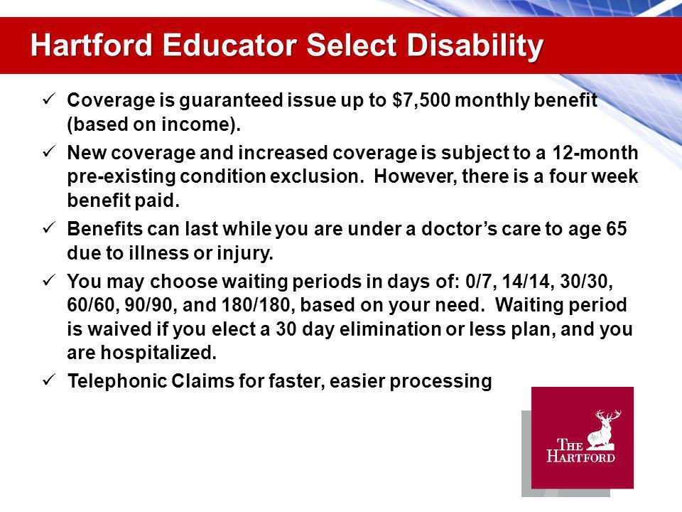 For complete benefit information and enrollment instructions log on to: www.mybenefitshub.com/cedarhillisd.