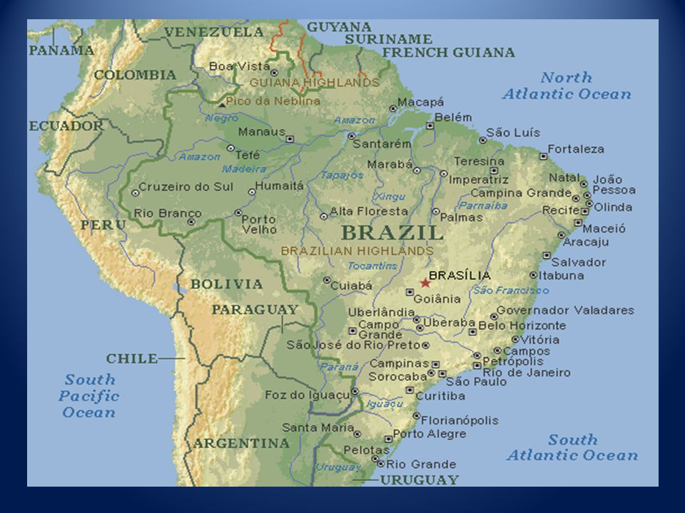 YearUS$ Billion 200553,799 200685,839 2007180,334 2008193,783 2009238,520 June 2010253,114 Economic Fundamentals International Reserves Brazil Source: Central Bank of Brazil and Financial Times * Estimate