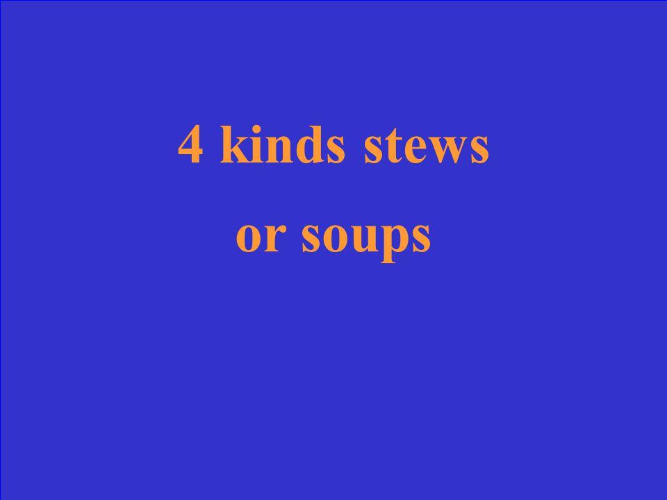 anchovies, kimchi, potato chips, popcorn, soy sauce