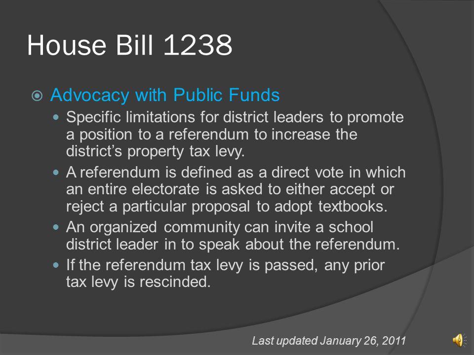 Next Steps Contact Your Legislatures Senator James Banks (R) Staff Contact: Vallerie Hackettt Mailing Address: 200 W.