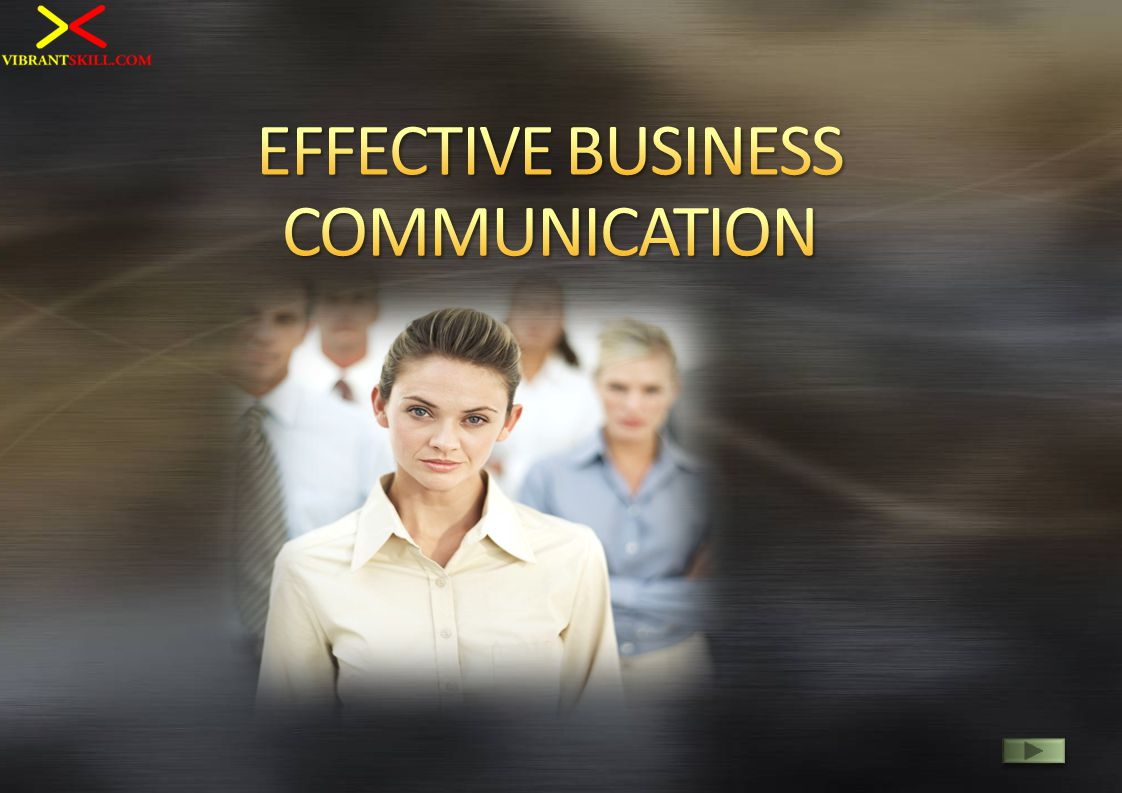 Client Meetings Client meetings, even those that take place over the telephone, are an integral part of every successful business.