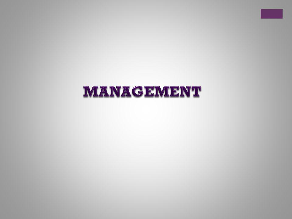 + Management Practices StrategyExecutionCultureStructure Partner ships Mergers Talent