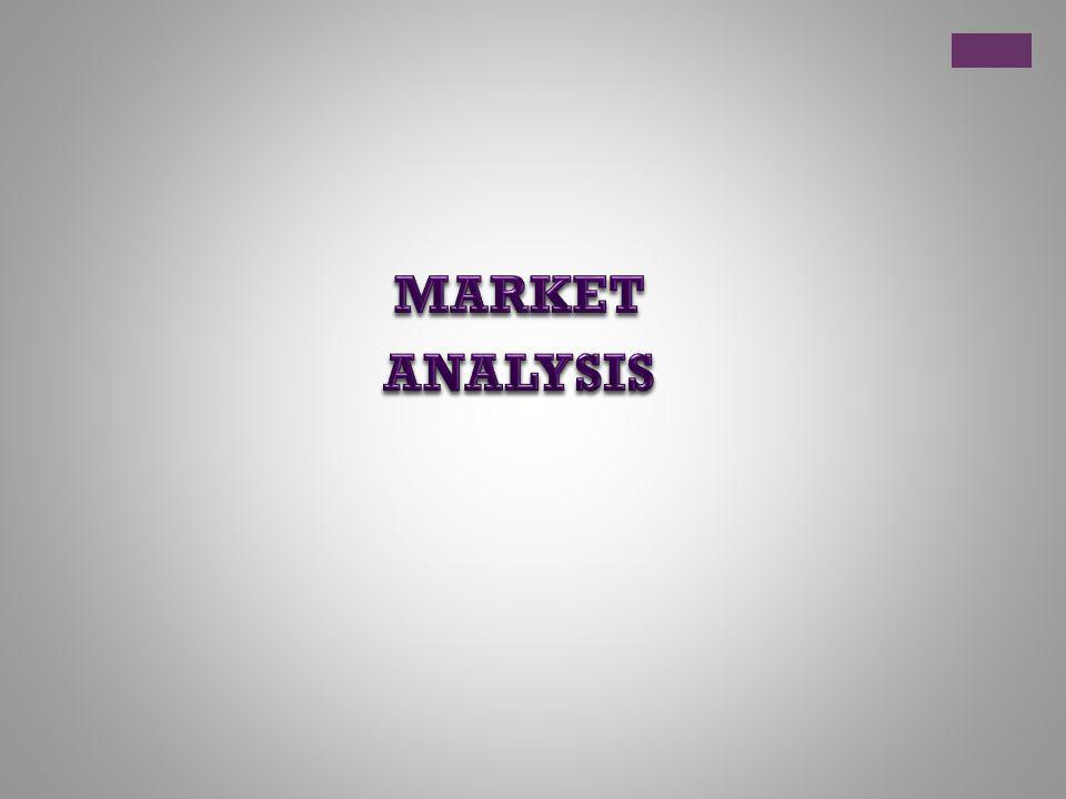 + Homeowners Job seekers Business Industry (Hotel Industry) Market Analysis Major customer groups