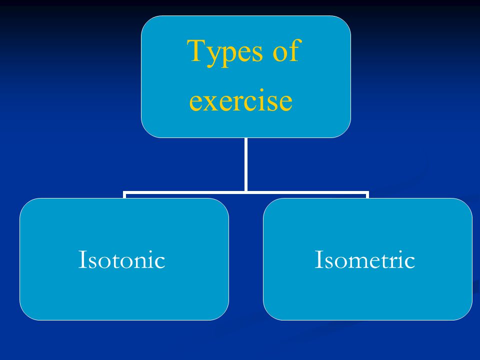 Role of the nurse during exercise I- Assessment done at the beginning of exercise program include: 1.
