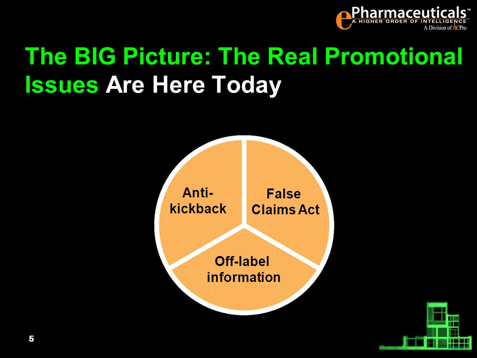 16 Brief Overview of Advertising & Promotion Law