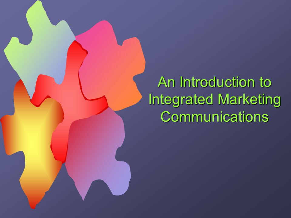 Market Segmentation Bases for Segmentation Usage Usage Non-users vs.