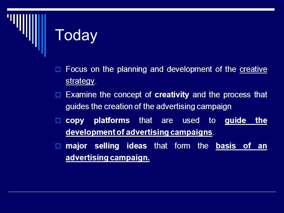 NIKE Market http://www.adweek.com/aw/creative/best _spots_90s/90s_116.jsp http://www.adweek.com/aw/creative/best _spots_90s/90s_116.jsp http://articles.findarticles.com/p/articles/ mi_m0BDW/is_6_42/ai_70460272 http://articles.findarticles.com/p/articles/ mi_m0BDW/is_6_42/ai_70460272