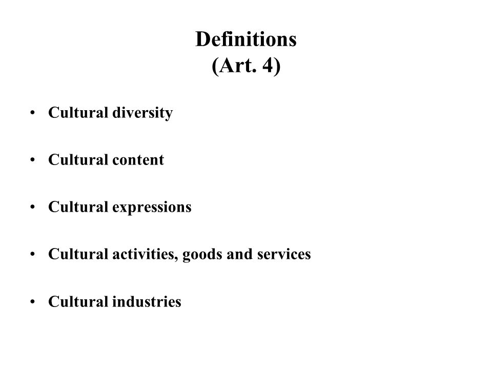 Definitions (Art.