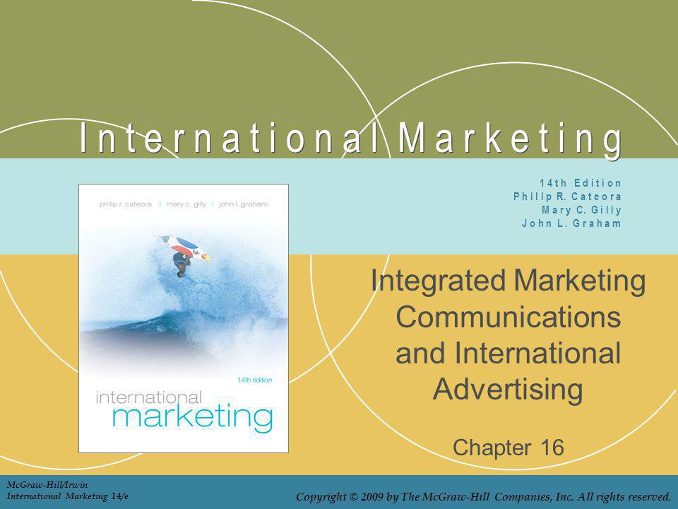 16-22 Media Planning and Analysis – Tactical Considerations Direct mail The Internet The New Social Media Other media