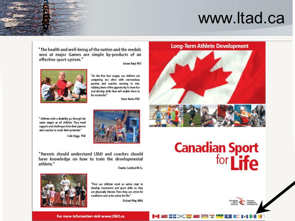 www.ltad.ca
