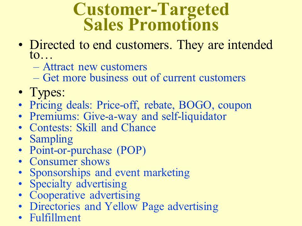 Exhibit 14.2: Promotion Industry Gross Revenues (in millions)