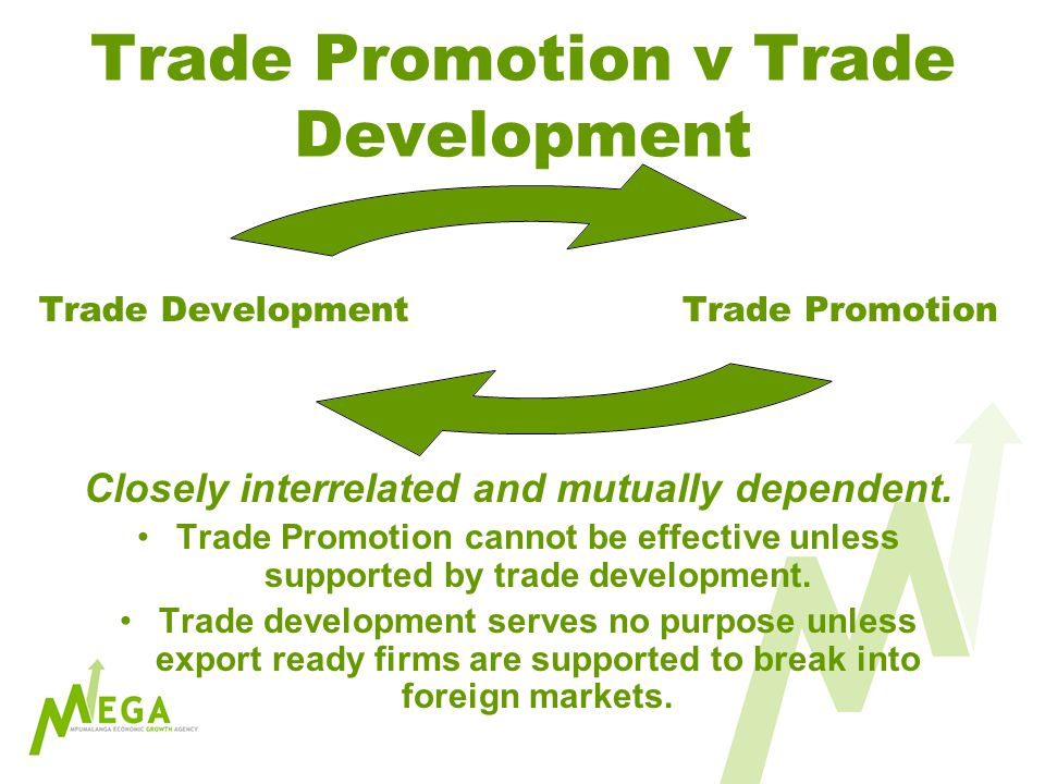 Our Clients:- 1.Aspiring Exporters Our Objective:- Create Export Capacity To convert interest and enthusiasm into actual export capacity.