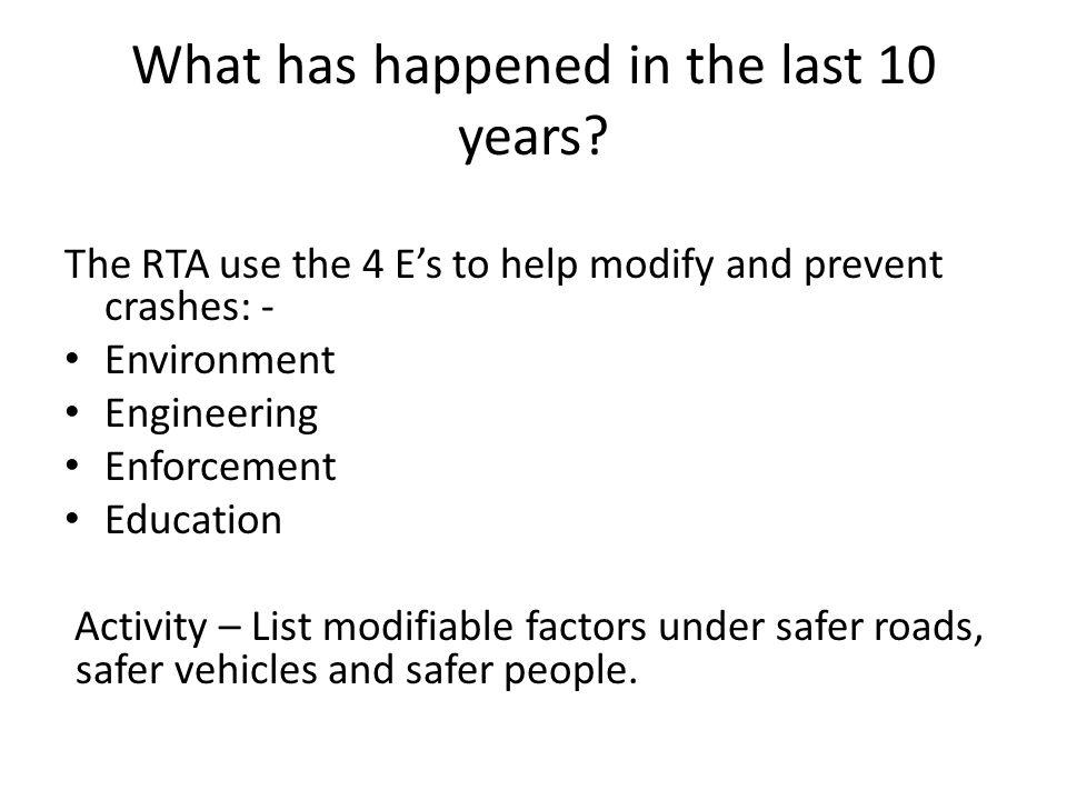 Road safety resources RTA resources MyRTA Online services – MyResources www.rta.nsw.gov.au/myrta/myresources/index.