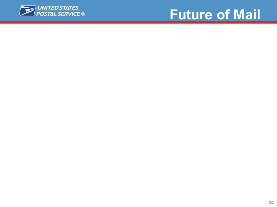 Future of Mail 24