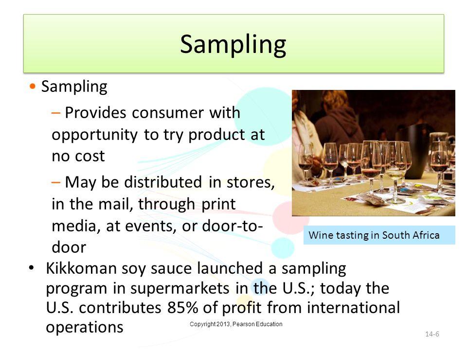 Global Marketing Global Edition Warren J.Keegan Mark C.