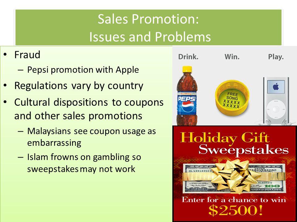 Copyright 2013, Pearson Education Cost Leadership