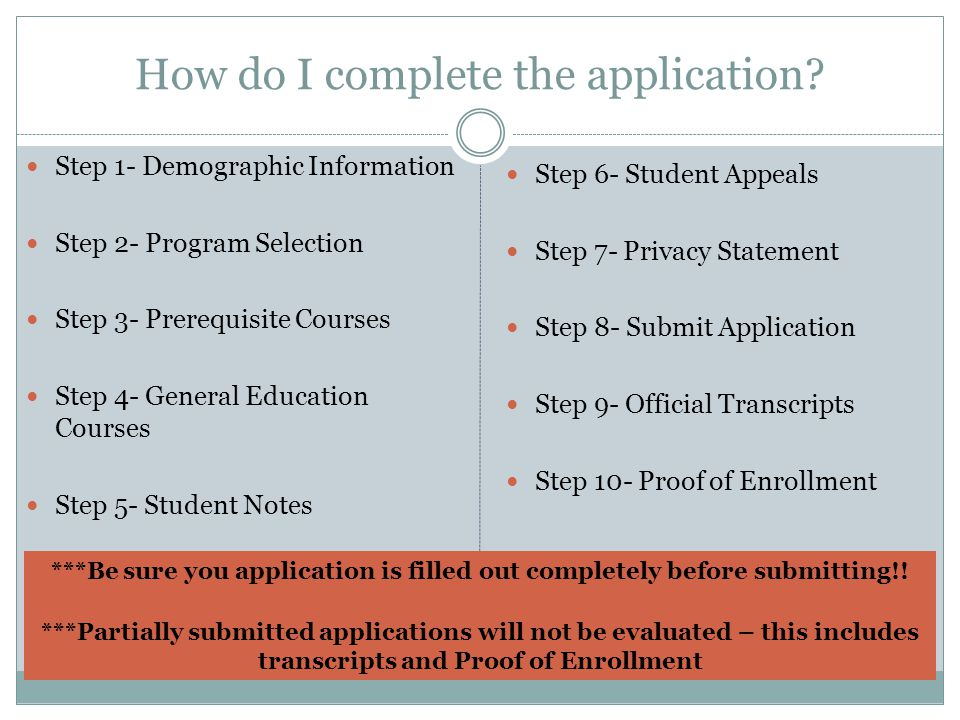 Transfer Course Articulation: Already Admitted UB Students If you have already completed a semester or more at UB and plan to use courses on your PPS Application that have NOT been articulated through UB yet, you need to follow the instructions on the Transfer Articulation Services website: http://www.taurus.buffalo.edu/form.shtml.