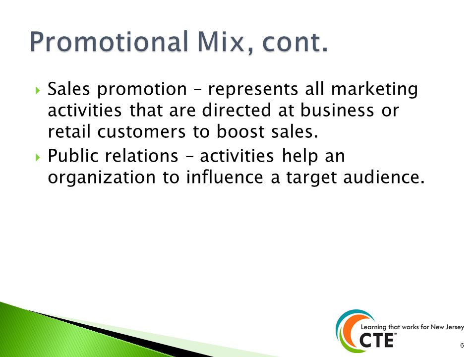Media – agencies, means, or instruments used to convey advertising to the public.