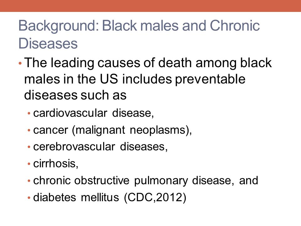 Background: Risk Factors The modifiable risk factors that contribute to most of those diseases are: Physical inactivity, Poor dietary habits Misperceptions (Gadino, 2010; Bennett, 2006)