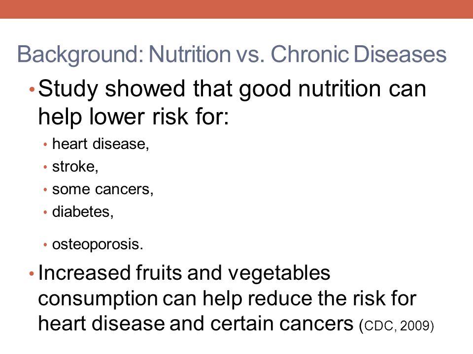 Background: Health Screening vs.