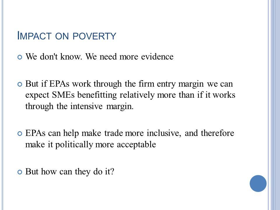 WHAT DO EPA S DO .