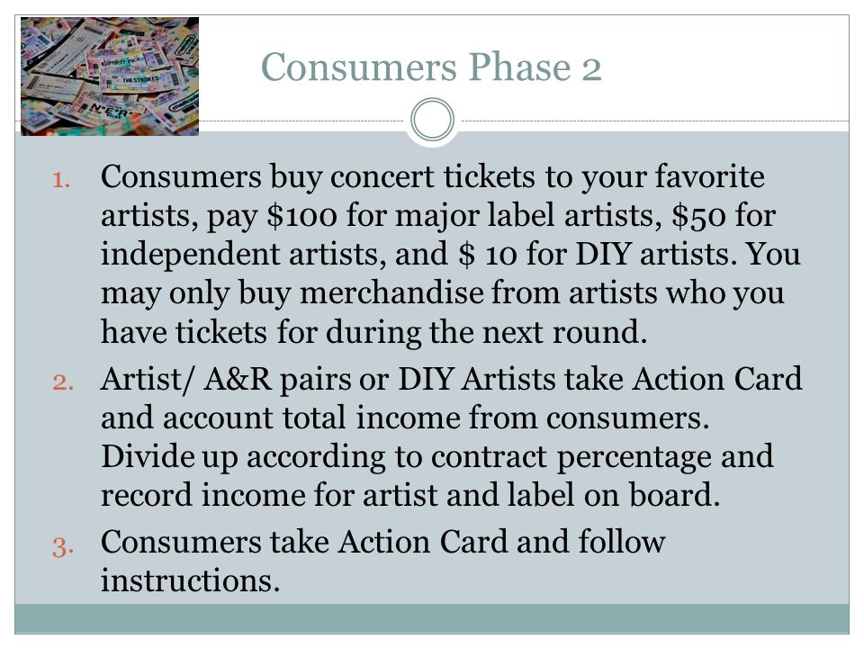Consumers Phase 2 1.
