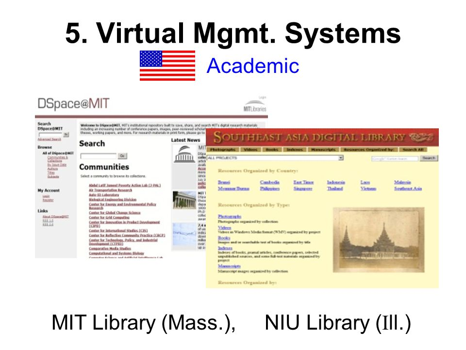 8. Reference / Info. Lit. Public/School Avon Middle School Library (Massachusetts)