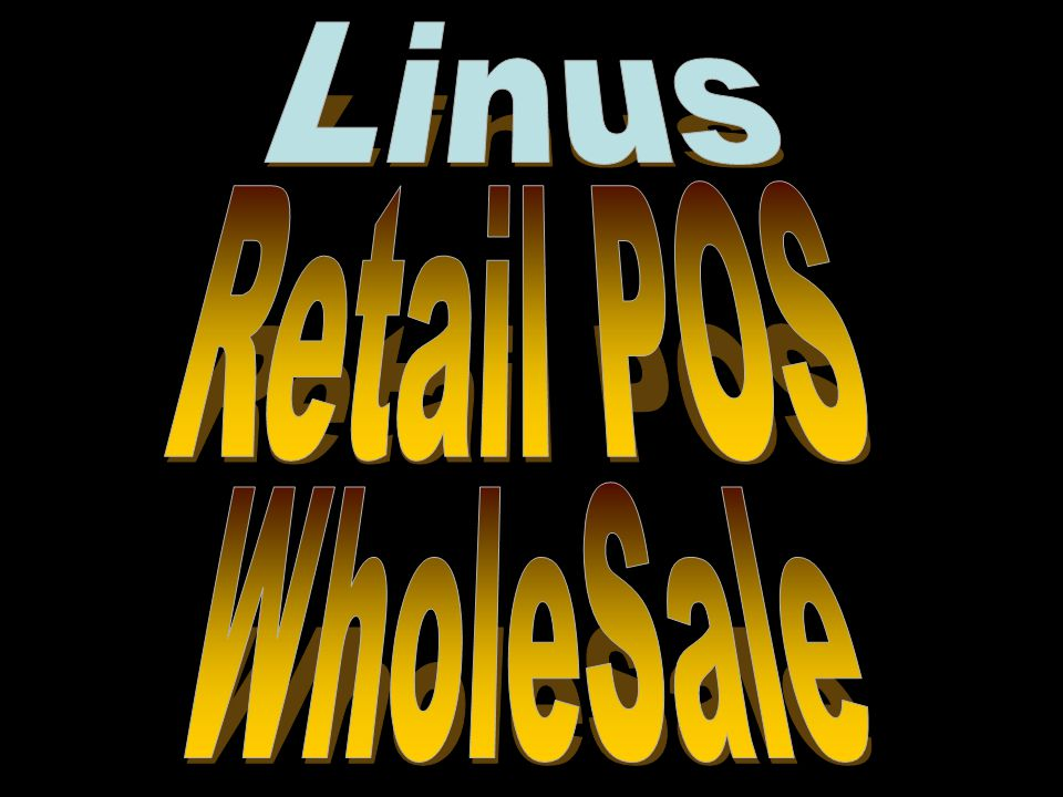 Retail POS Promotion pricing VIP/Preferred Card