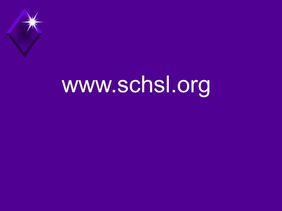 www.schsl.org