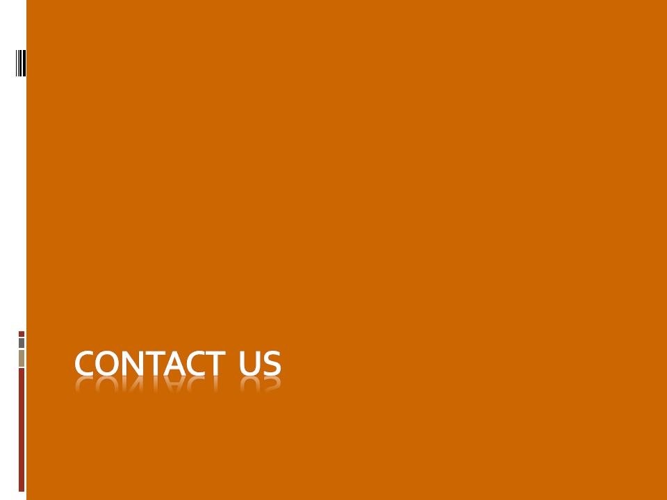 ProgLogix Research and Development Pvt.Ltd.