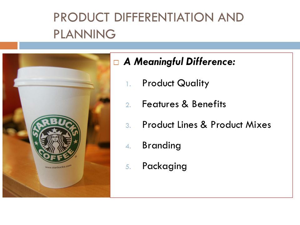 THE GLOBAL MARKETING MIX Do you need to change your marketing mix for every country.