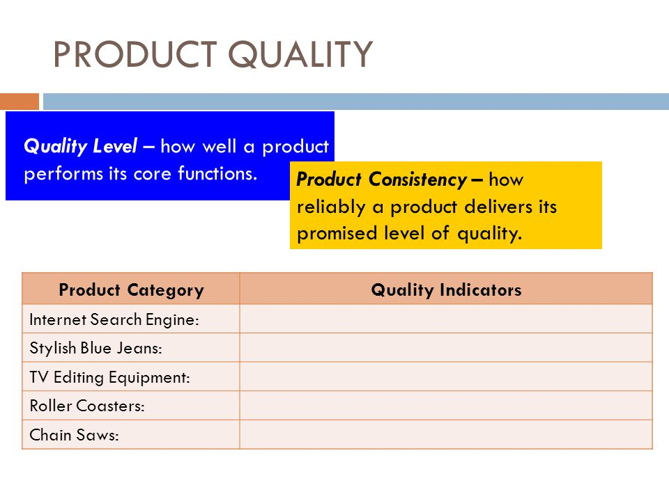 PRODUCT DIFFUSION RATES Observability How visible is the product to other potential consumers.