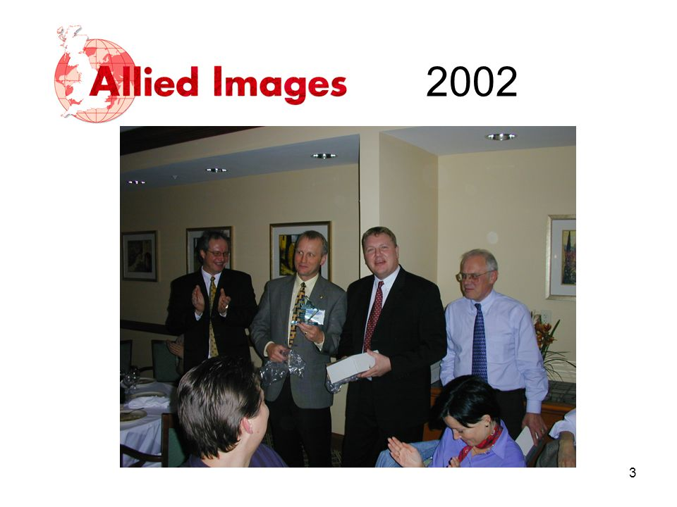 3 2002