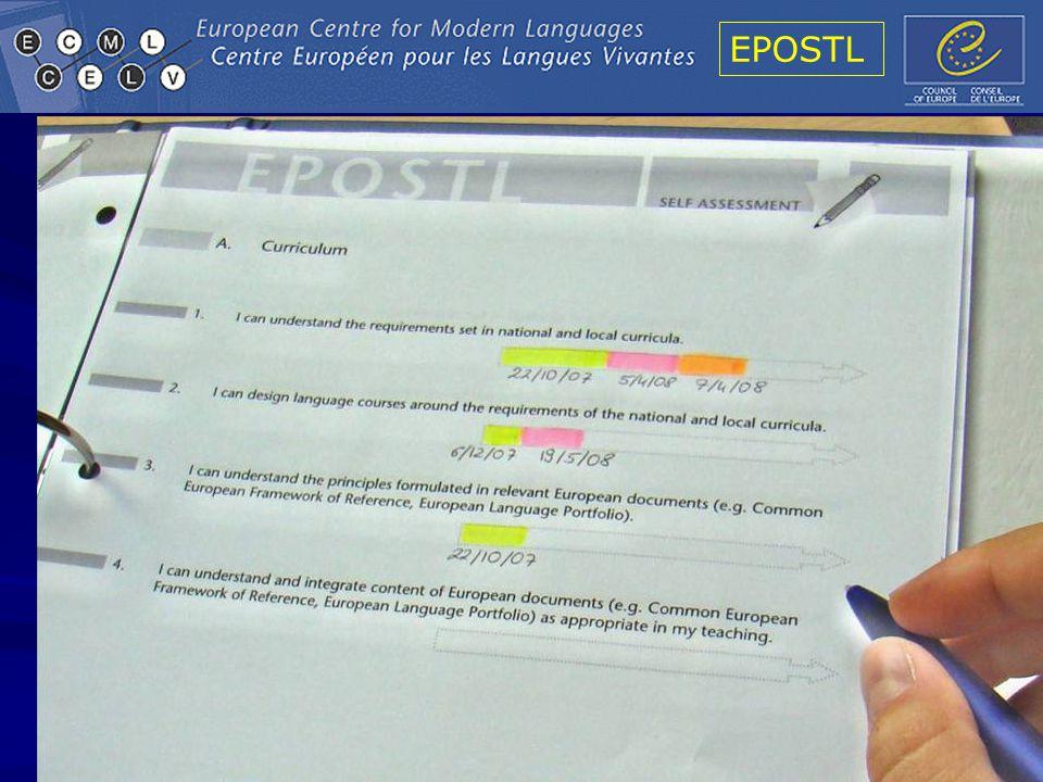 EPOSTL 34
