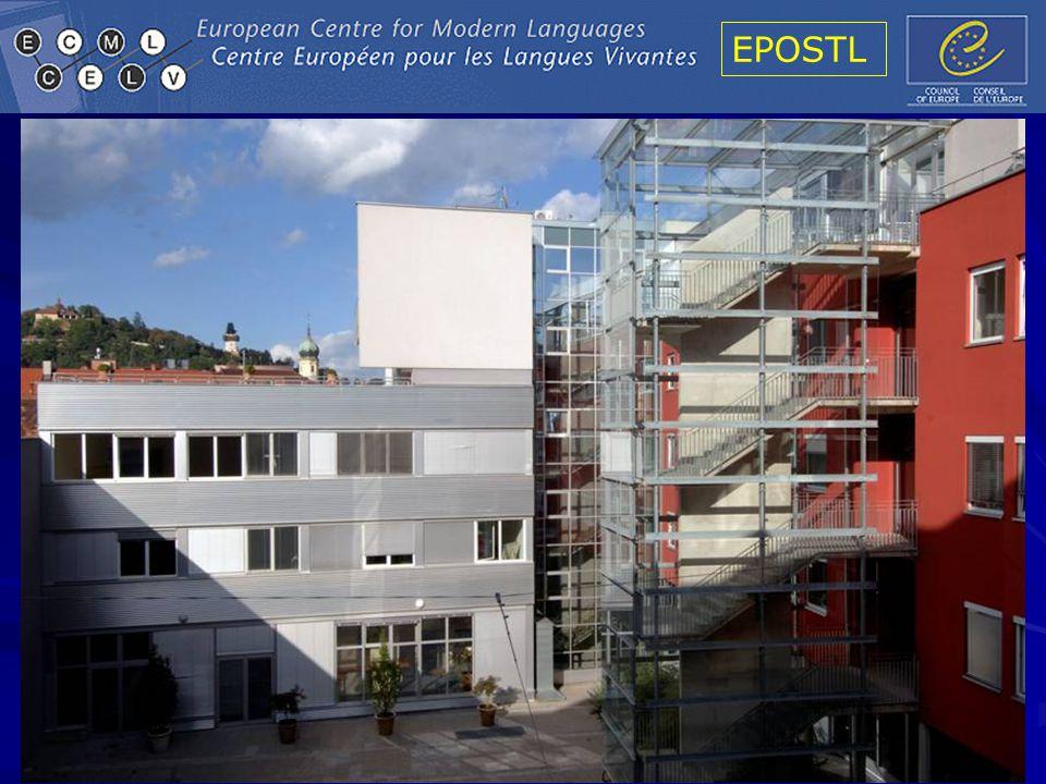 EPOSTL 38