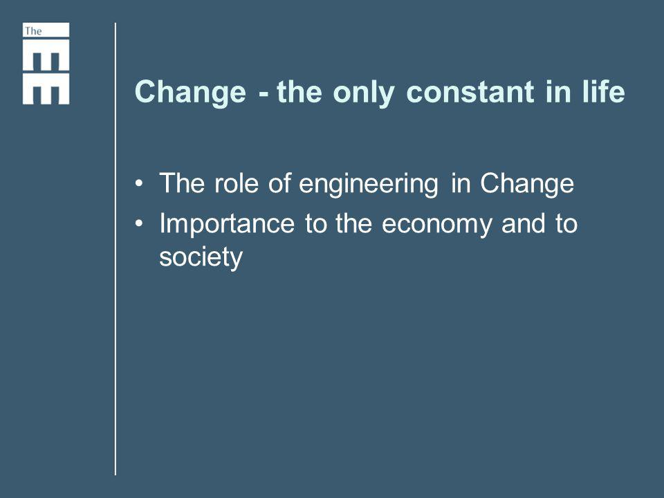 Engineering in the 21st century Inter/intra disciplinary Global Non hierarchical / flexible boundaries